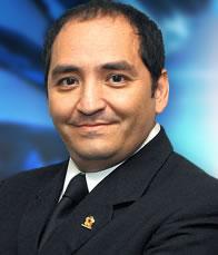 Chavana conductor de tv mexico - 3 2