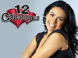 12corazones.jpg