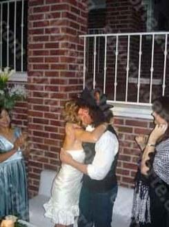 boda2.jpg