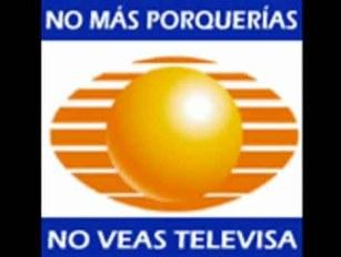 televisa.jpg