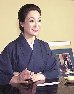 las geishas eran prostitutas prostitutas lujo sevilla