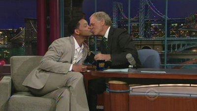 Resultado de imagen de will smith gay duane martin