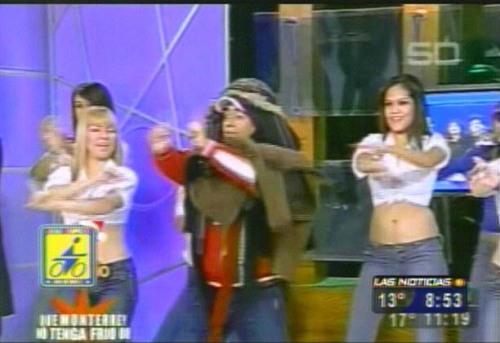 bailando-adal