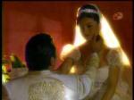 boda18